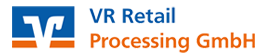 VR Retail Processing GmbH